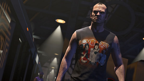 New PS4 Game Release Dates in 2020 - Push Square