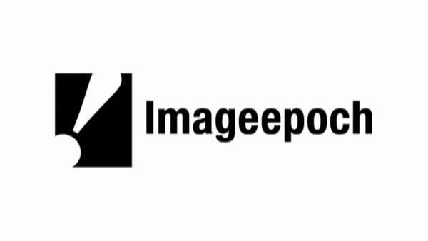 Imageepoch