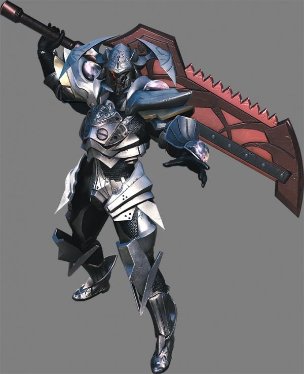 Category:Key item icons - Mobius Final Fantasy Wiki