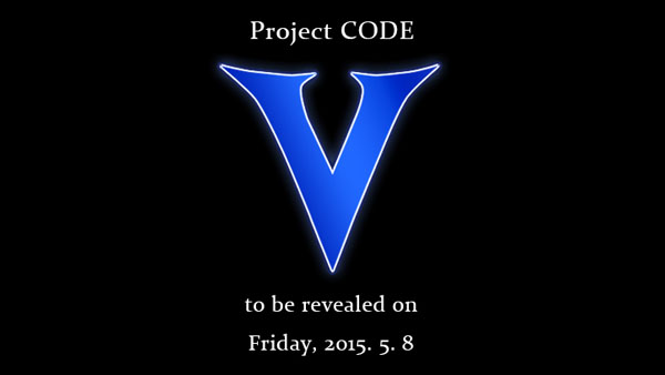 Project Code V