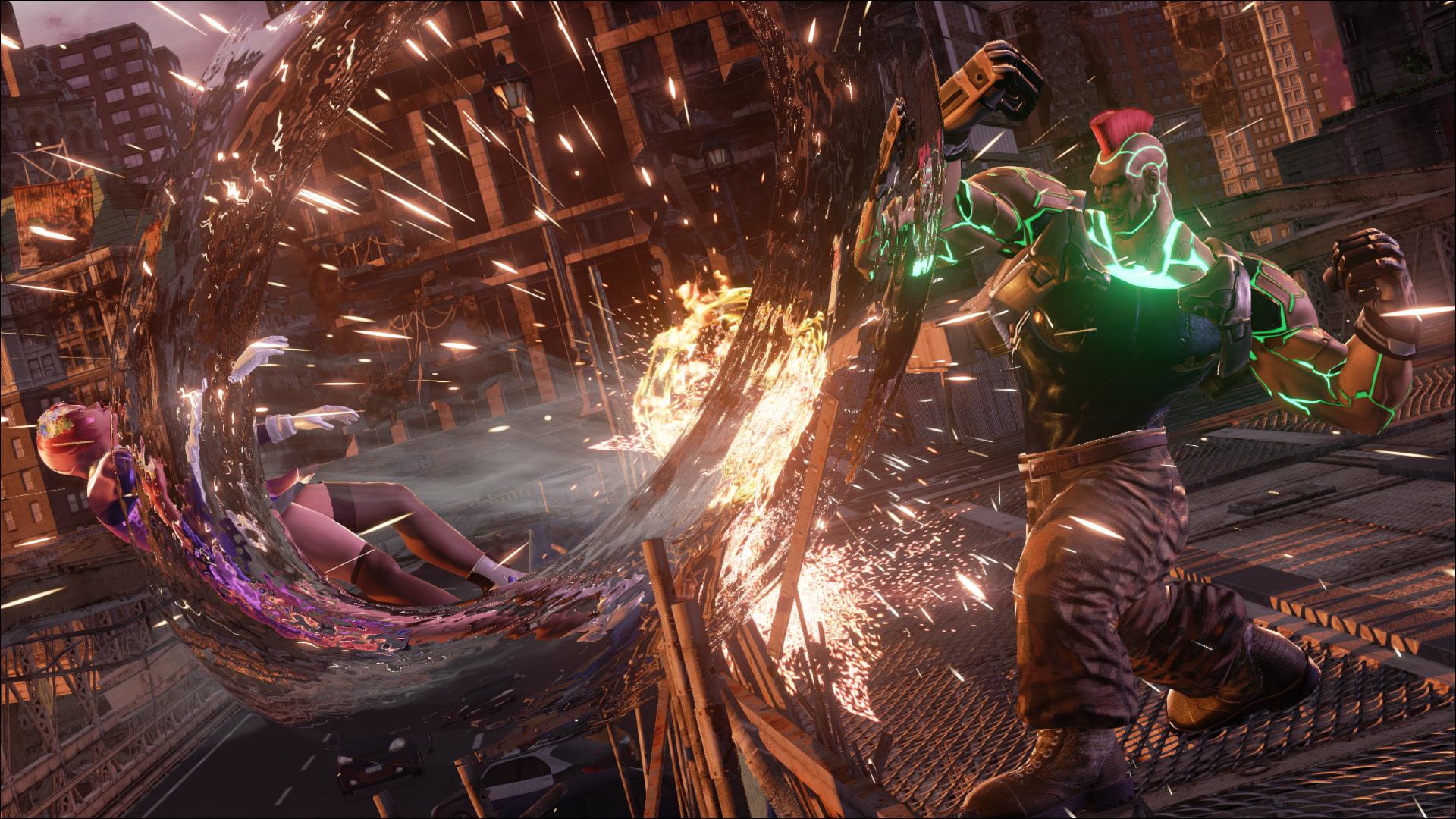 Tekken-7_2015_05-18-15_004