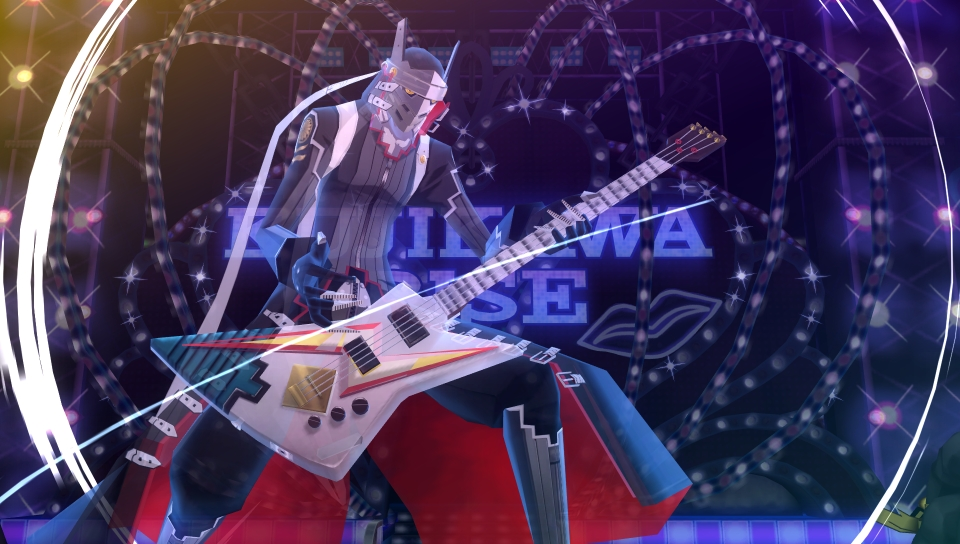 Persona-4-Dancing-All-Night_2015_05-28-15_003