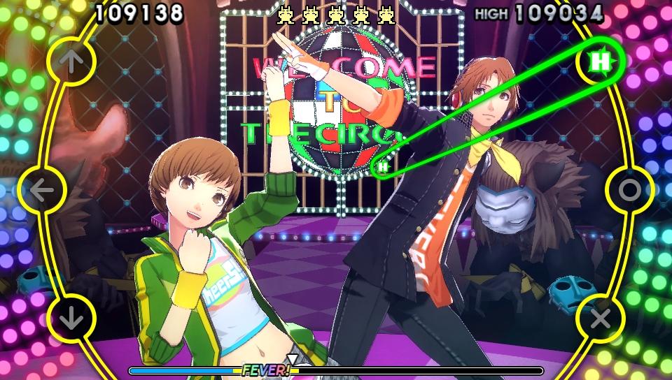 Persona-4-Dancing-All-Night_2015_05-28-15_002