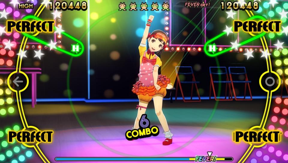 Persona-4-Dancing-All-Night_2015_05-28-15_001
