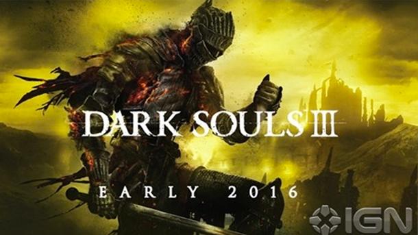 DS3-Early-2016-Leak.jpg