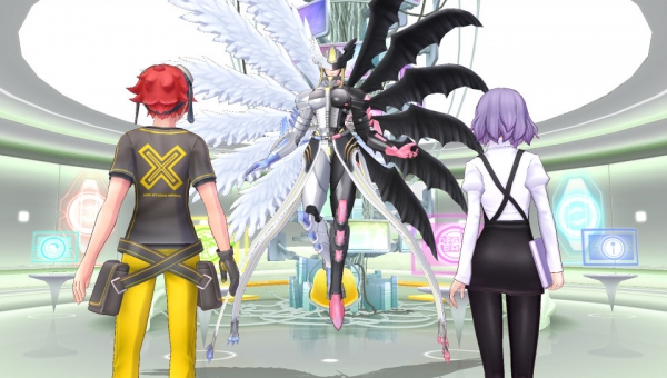 Digimon World: Cyber Sleuth listed for PS4 Digi-World-Cyber-Sleuth-Amazon-Spain-PS4