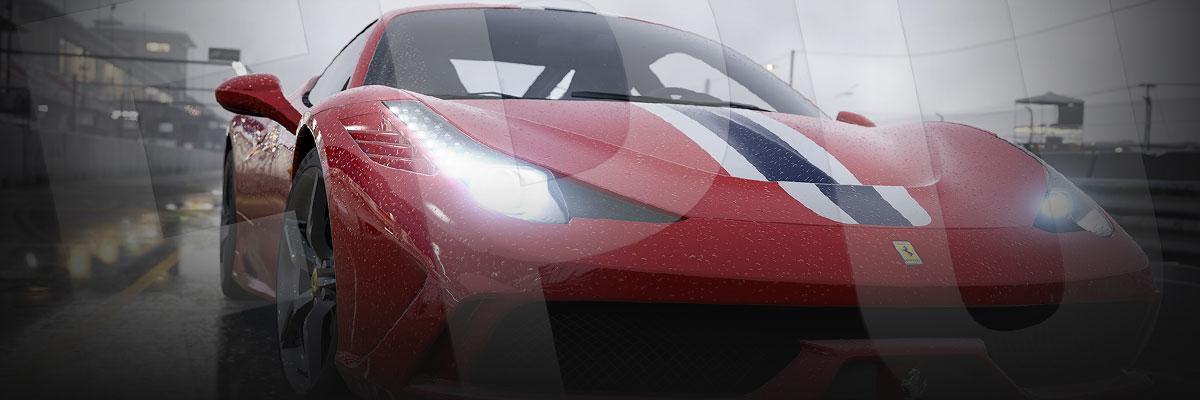 Forza-Motorsport-6-Leak_06-06-15_001.jpg