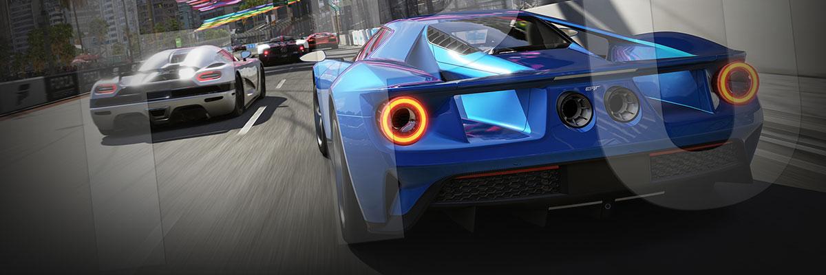 Forza-Motorsport-6-Leak_06-06-15_002.jpg