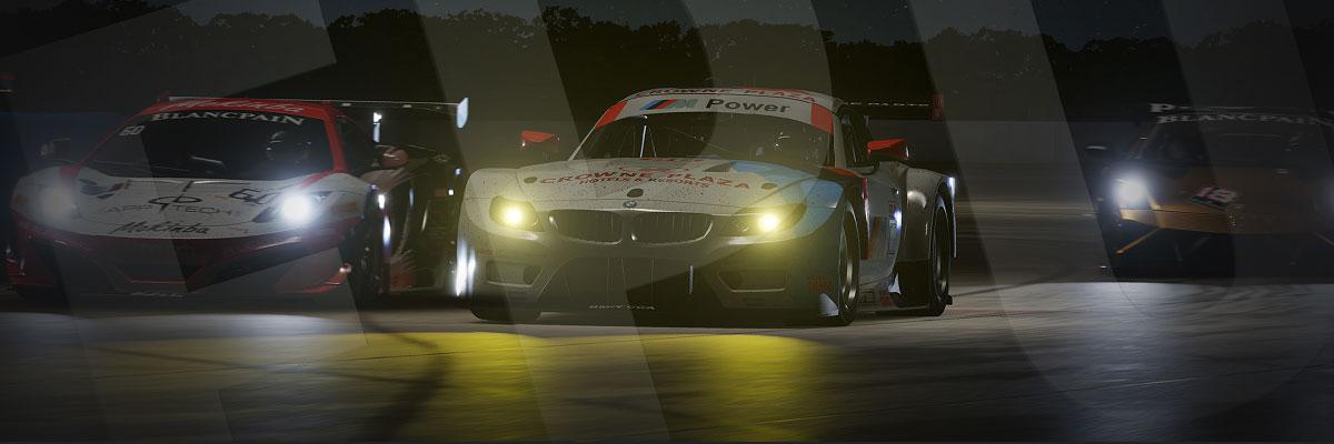 Forza-Motorsport-6-Leak_06-06-15_003.jpg