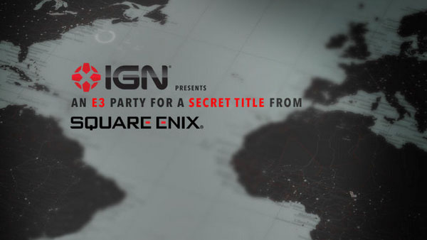 Square enix coupon code