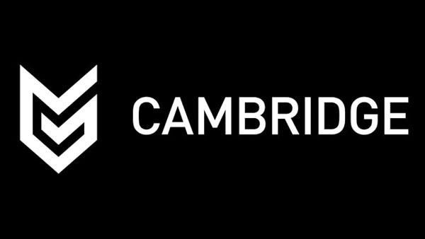 Guerrilla Cambridge