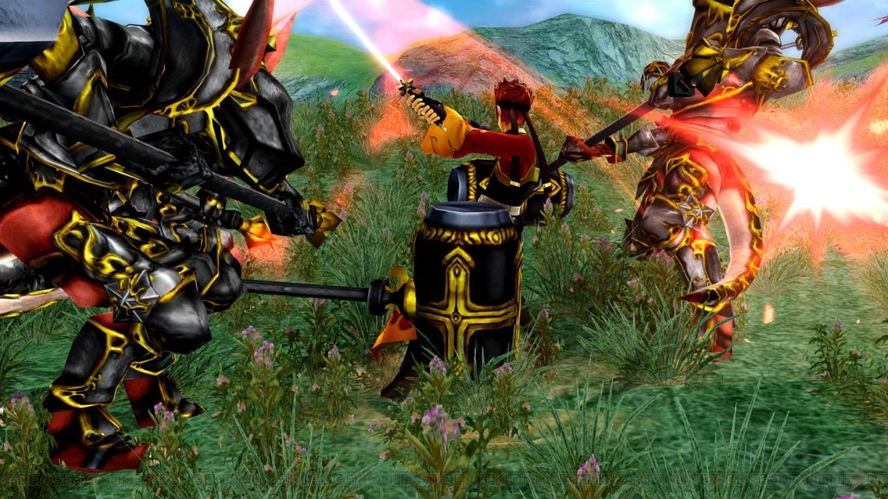 Sword Art Online Re: Hollow Fragment save data import