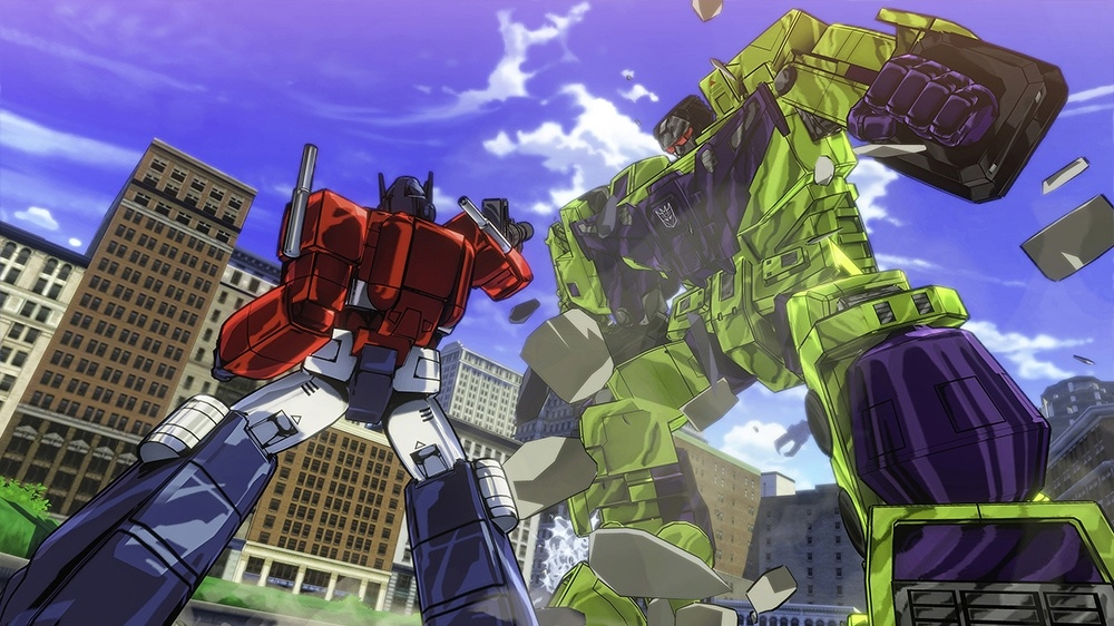 http://gematsu.com/wp-content/uploads/2015/06/Transformers-Devastation-Leak_06-13-15_002.jpg