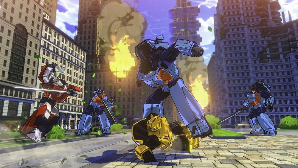 http://gematsu.com/wp-content/uploads/2015/06/Transformers-Devastation-Leak_06-13-15_004.jpg