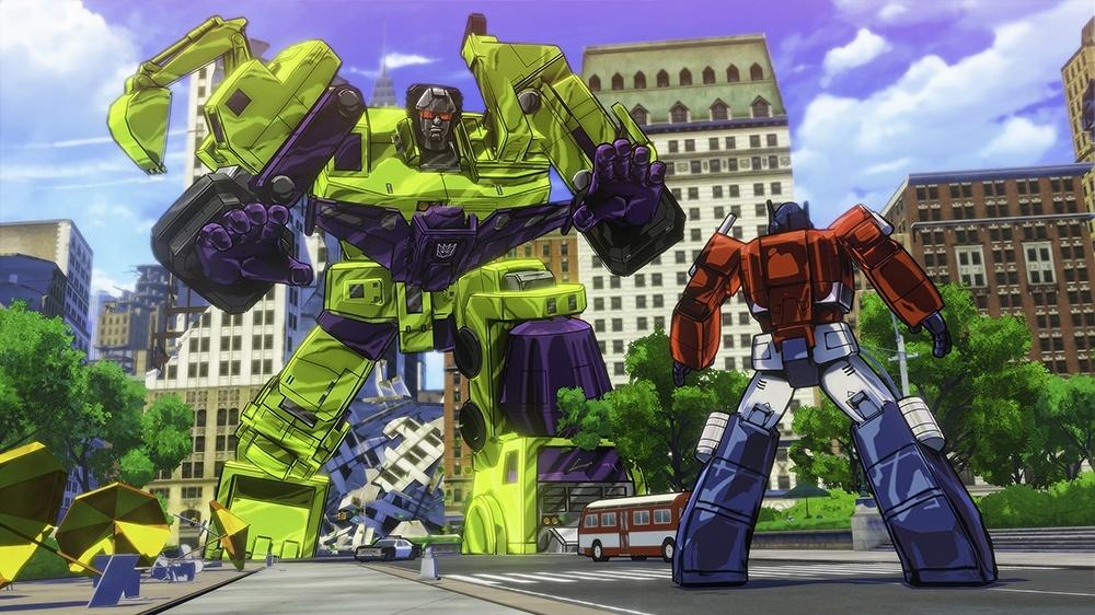 http://gematsu.com/wp-content/uploads/2015/06/Transformers-Devastation-Leak_06-13-15_005.jpg