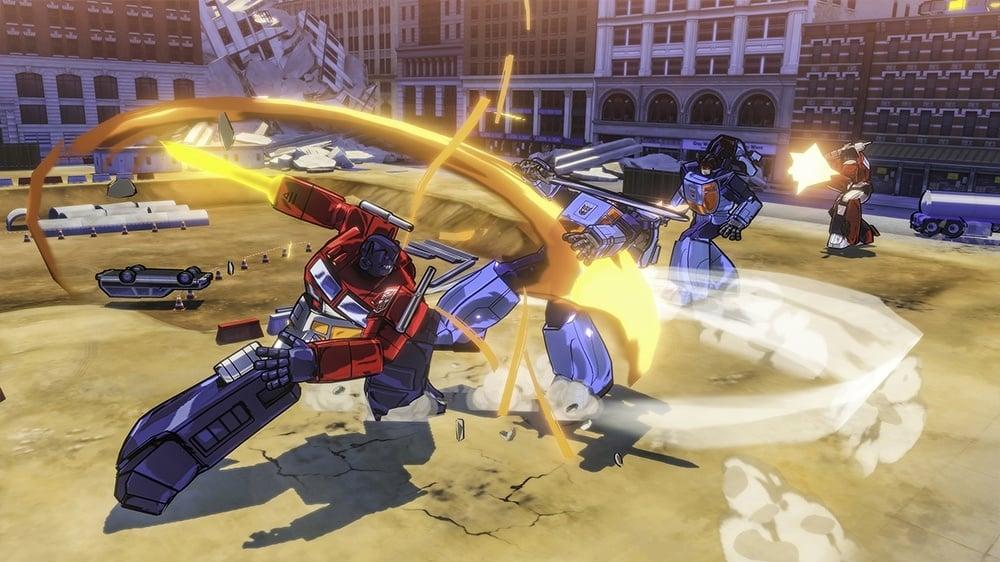 http://gematsu.com/wp-content/uploads/2015/06/Transformers-Devastation-Leak_06-13-15_009.jpg