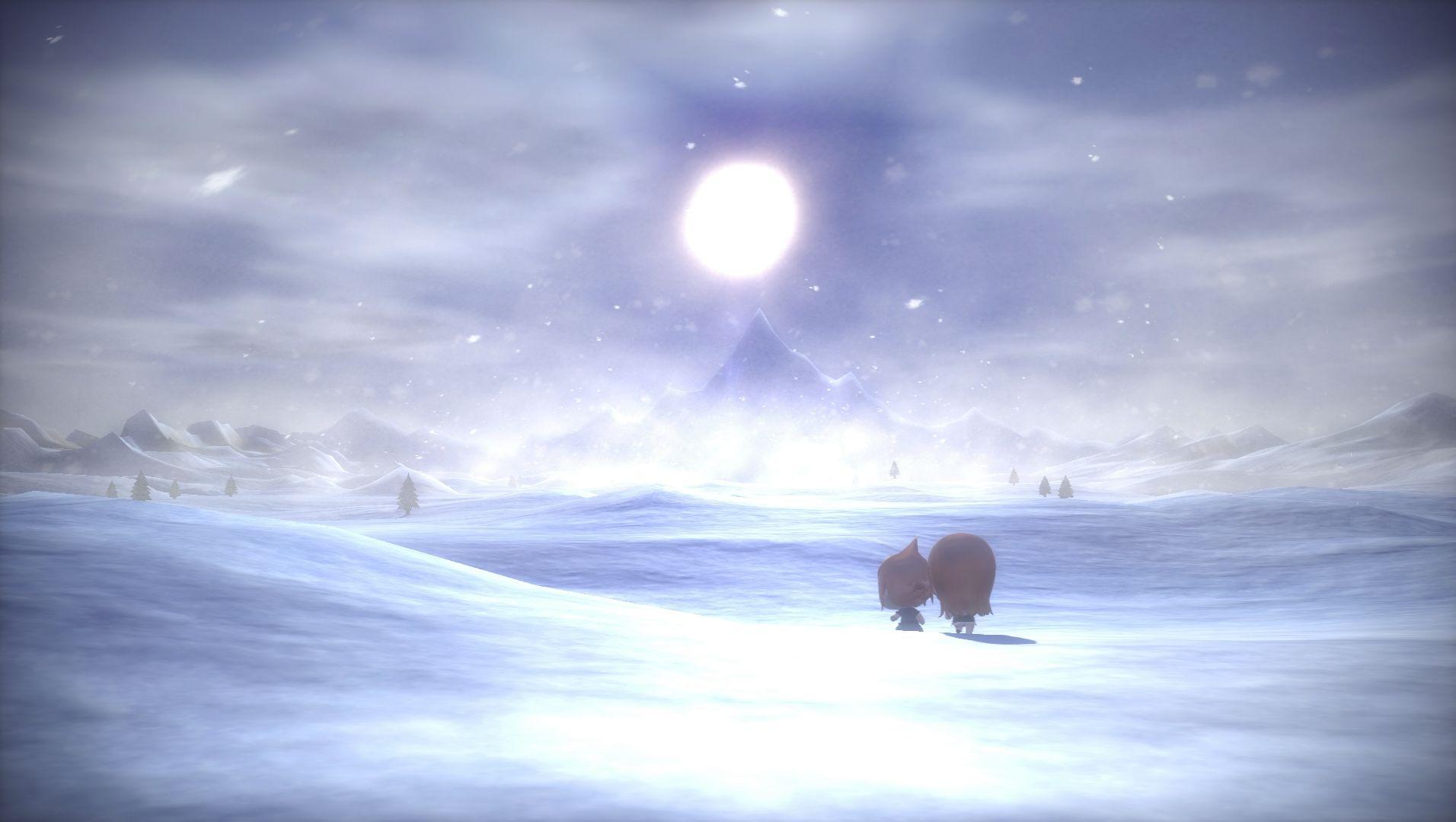 World-of-Final-Fantasy_2015_06-16-15_014