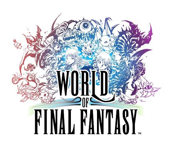 World-of-Final-Fantasy_2015_06-16-15_023