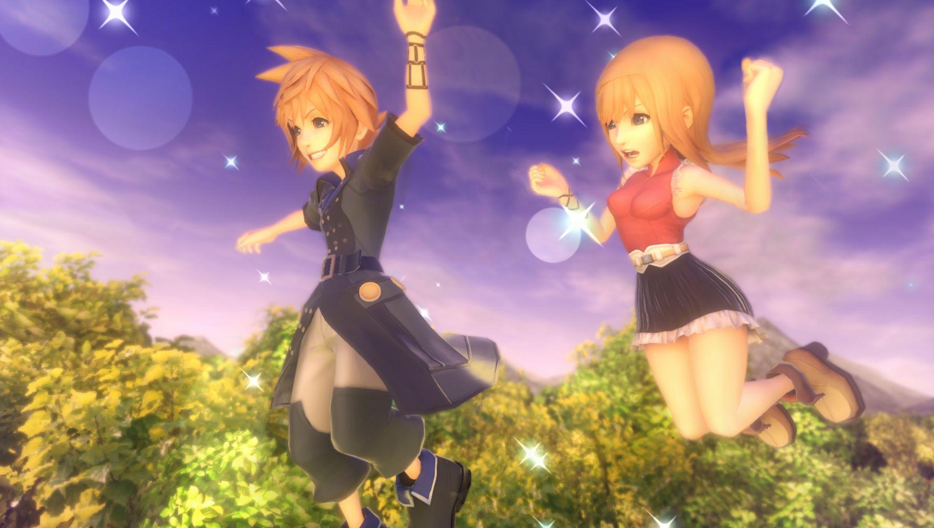 World-of-Final-Fantasy_2015_06-16-15_008