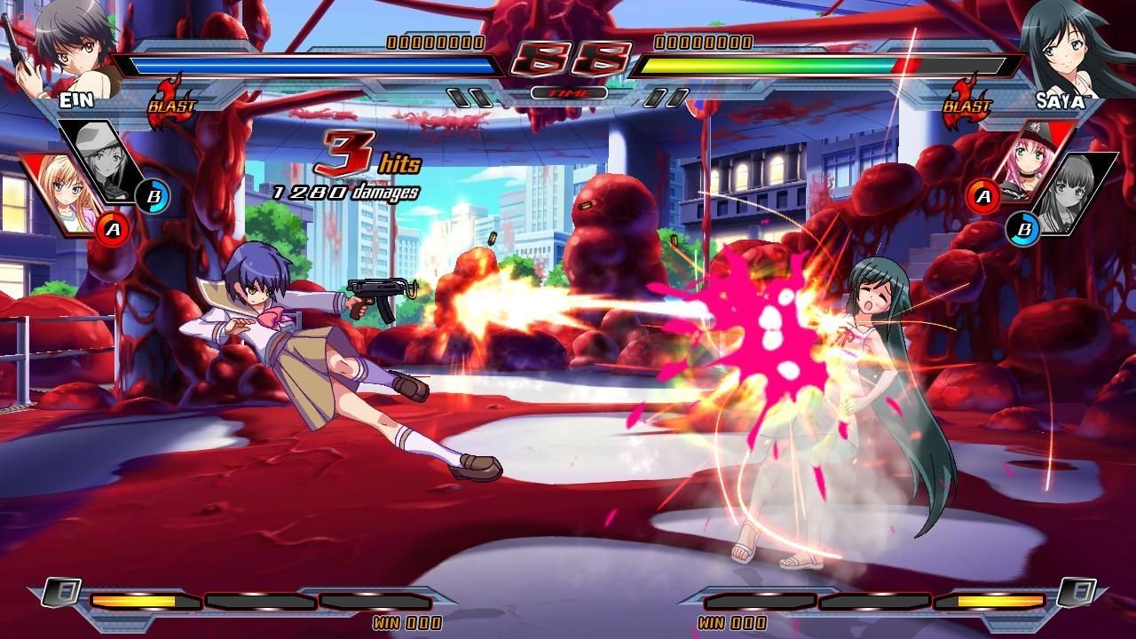 Nitroplus-Blasterz-Heroines-Infinite-Duel_2015_06-12-15_002