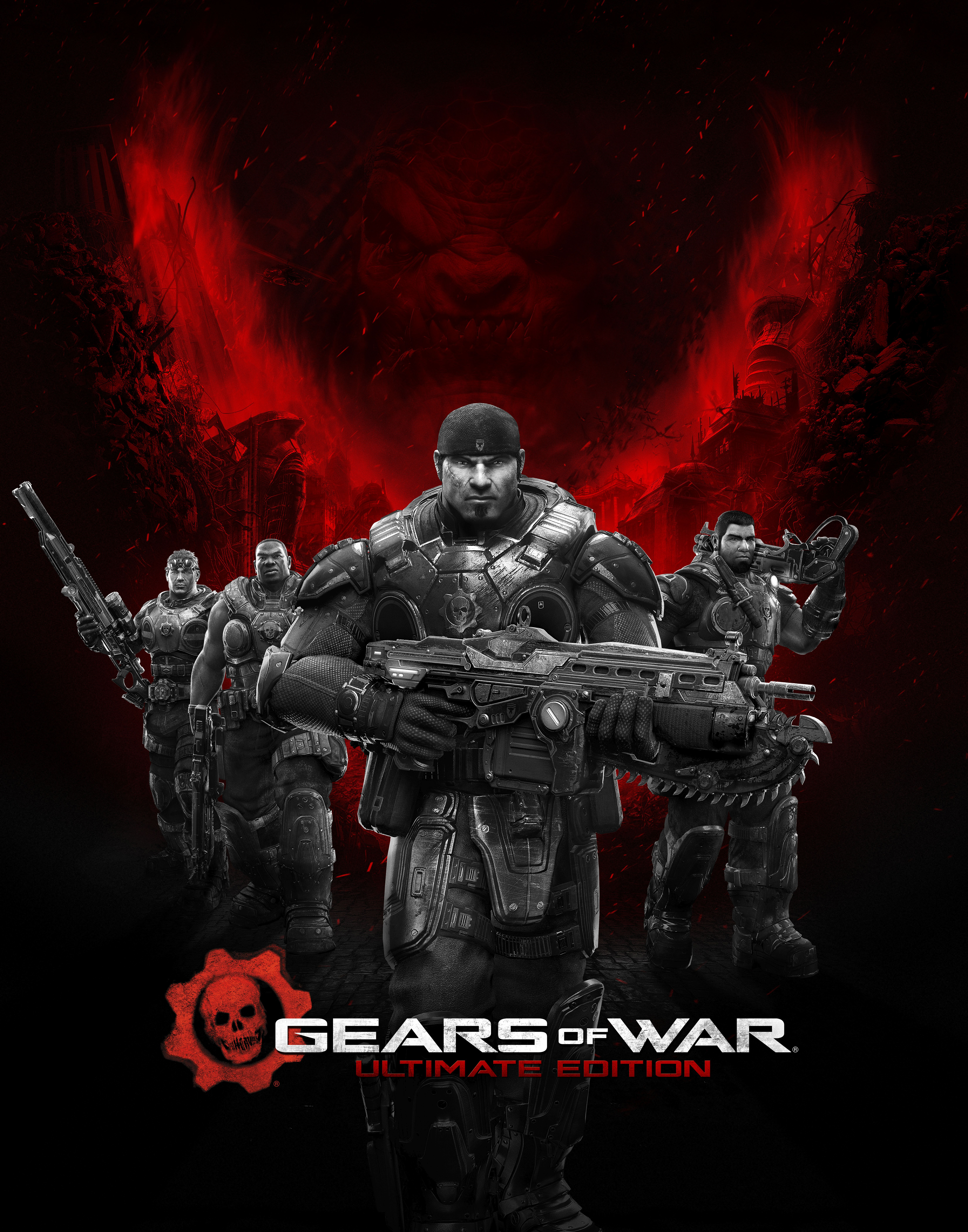Gears-of-War-Ultimate-Edition_2015_06-15-15_054