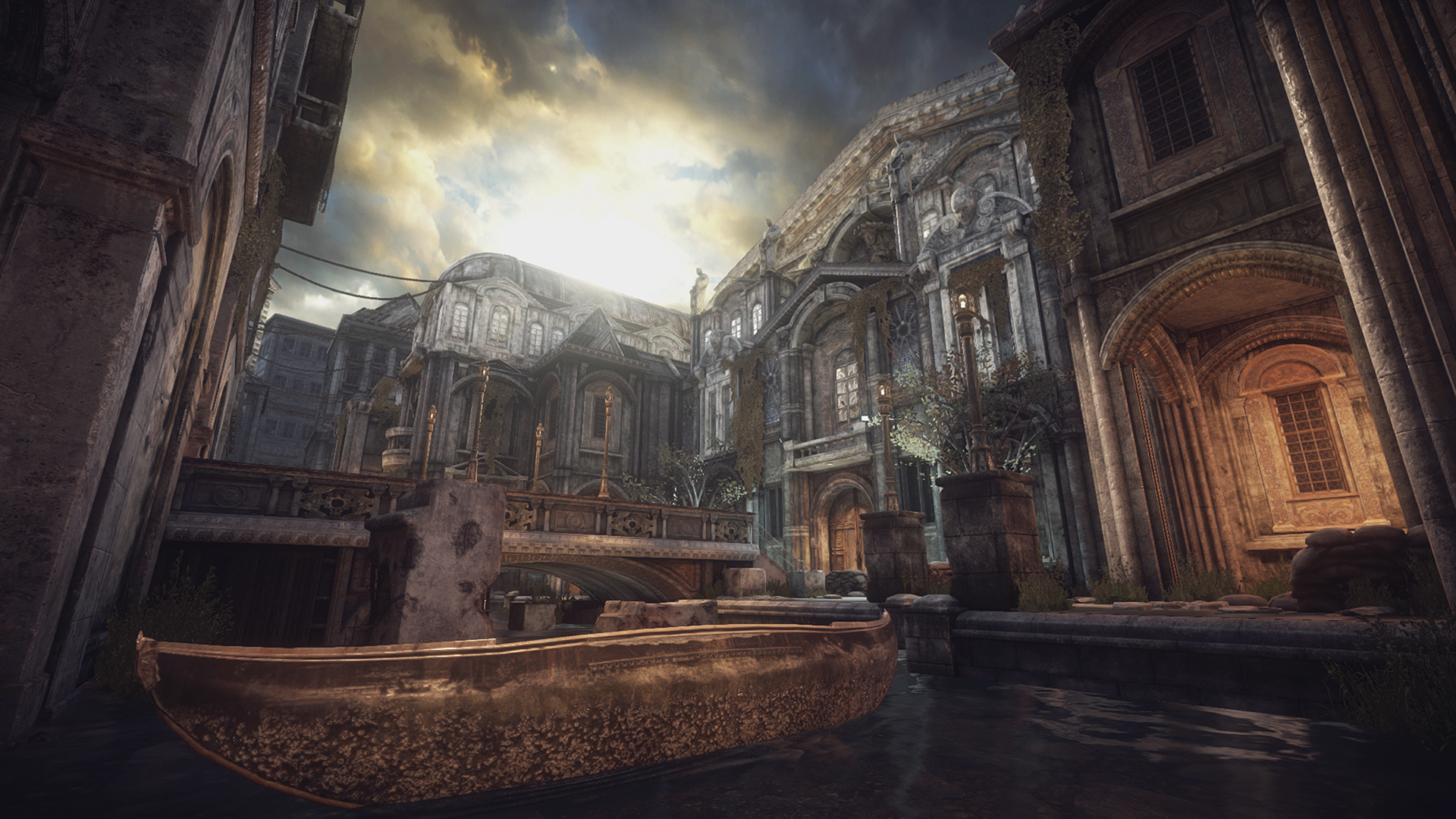 Gears-of-War-Ultimate-Edition_2015_06-15-15_003