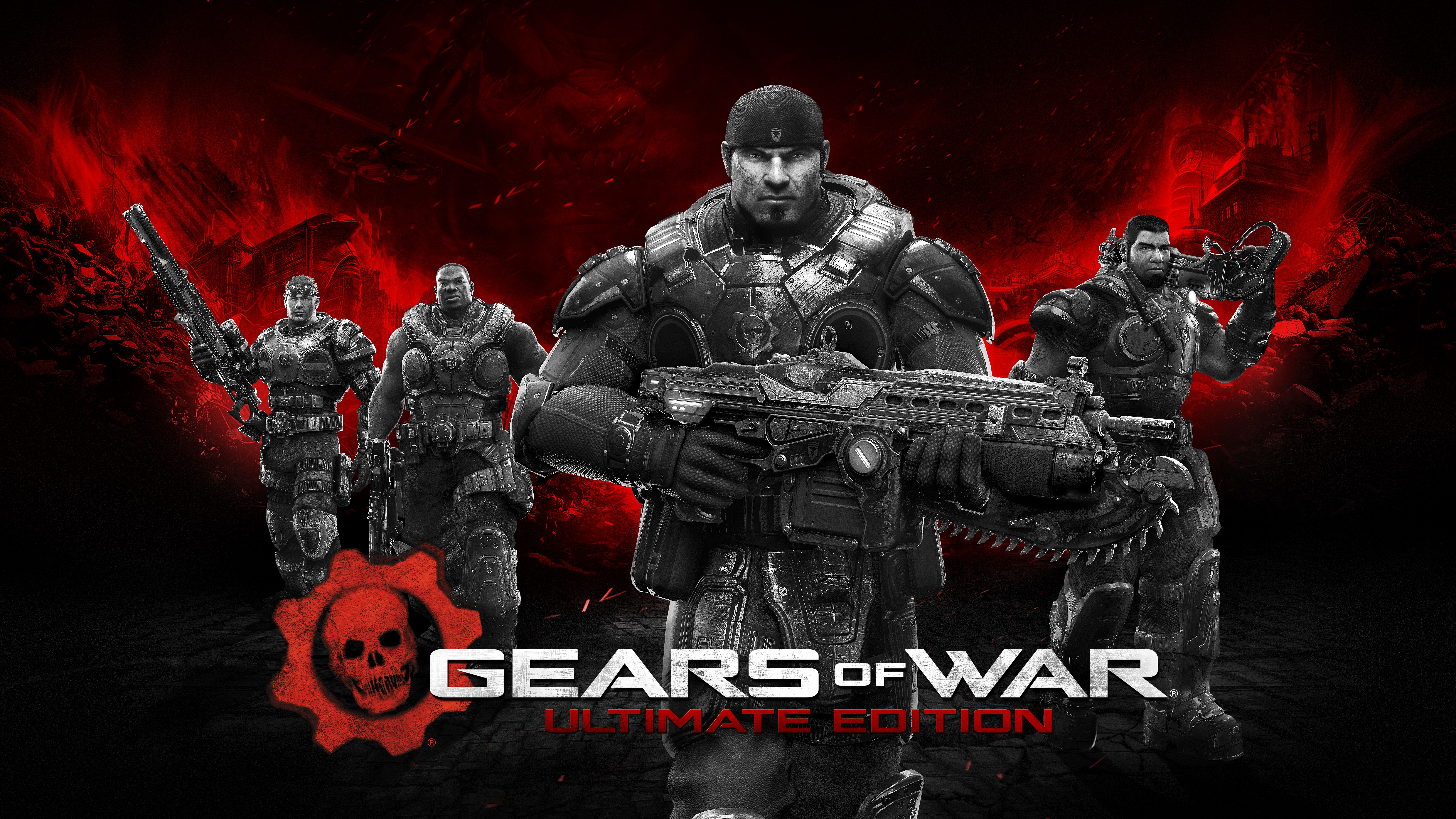 Gears-of-War-Ultimate-Edition_2015_06-15-15_053