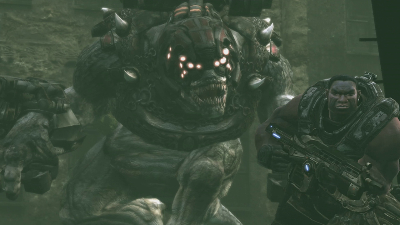 Gears-of-War-Ultimate-Edition_2015_06-15-15_002
