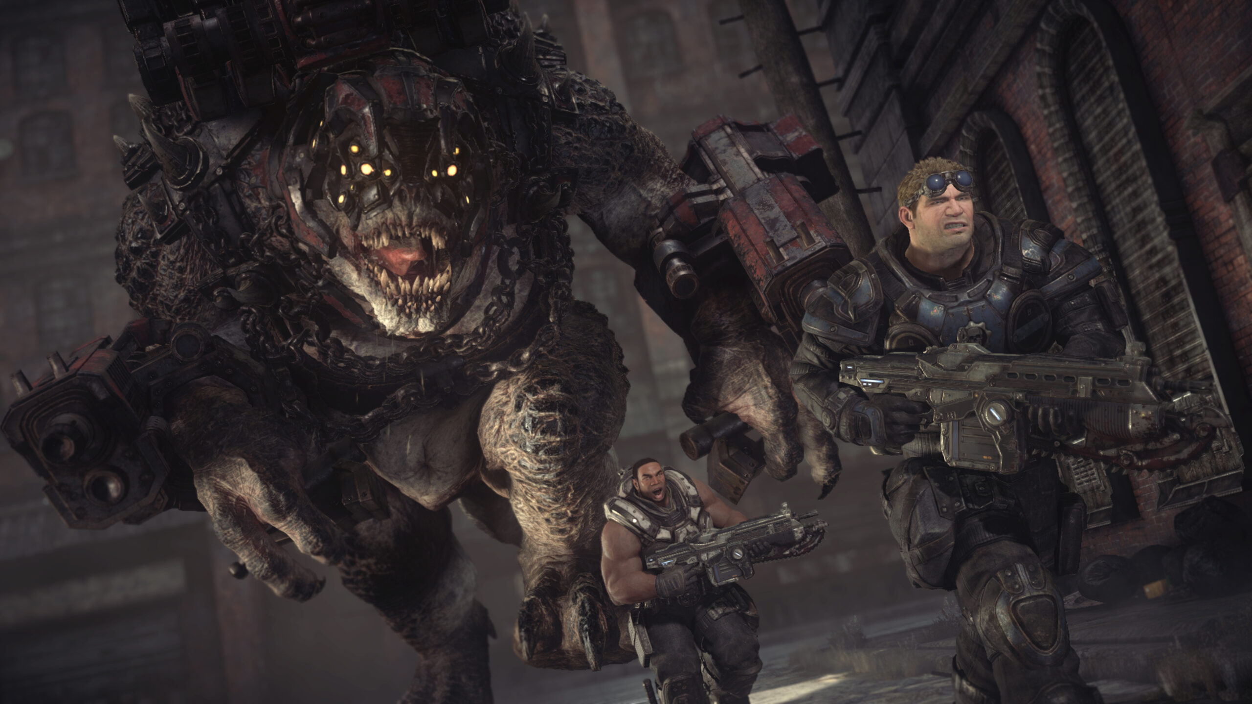 Gears-of-War-Ultimate-Edition_2015_06-15-15_001