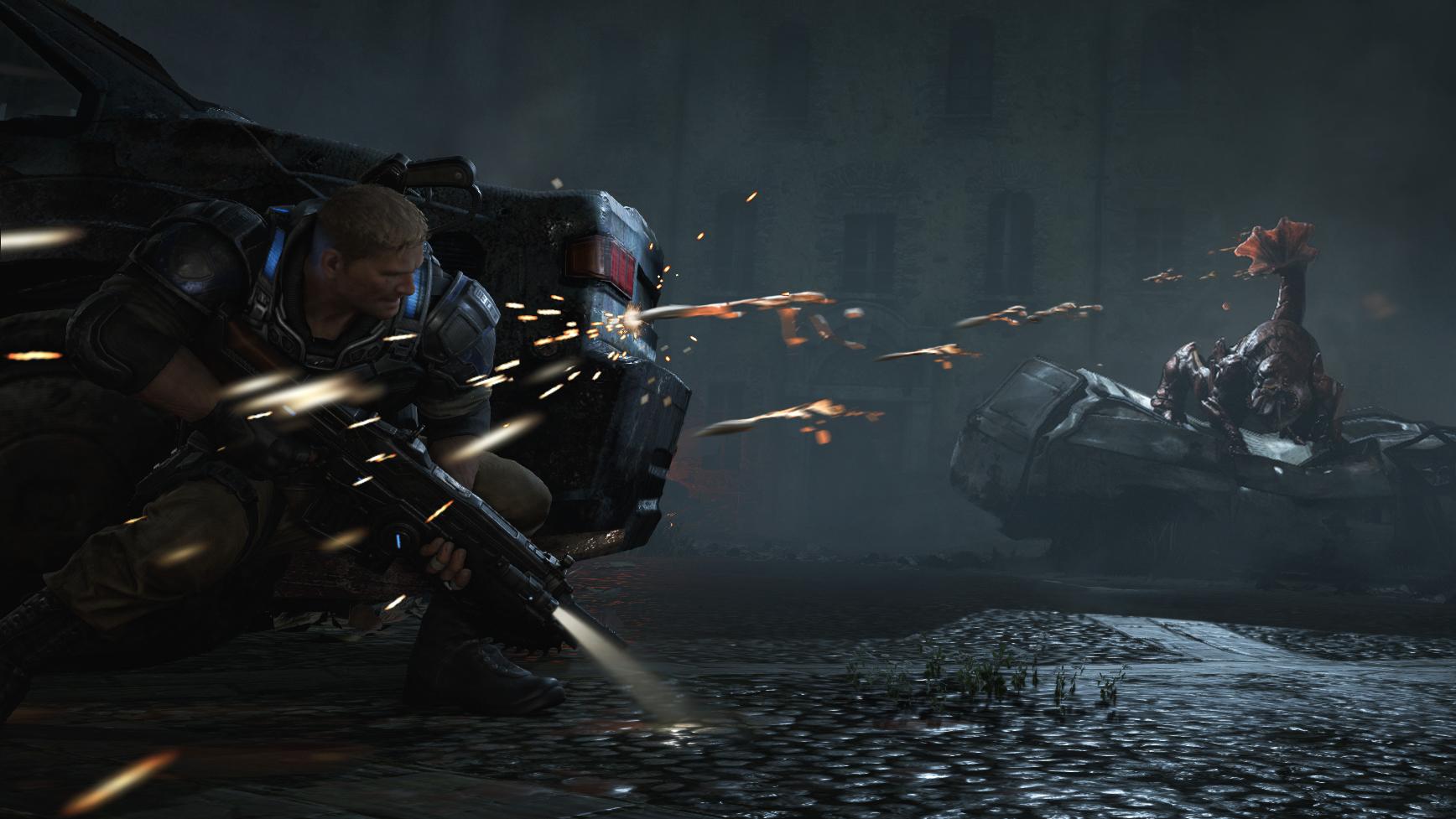 Gears-of-War-4_2015_06-15-15_003