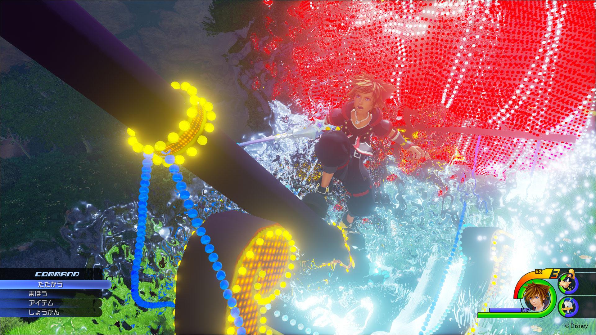 Kingdom-Hearts-III_2015_06-16-15_002