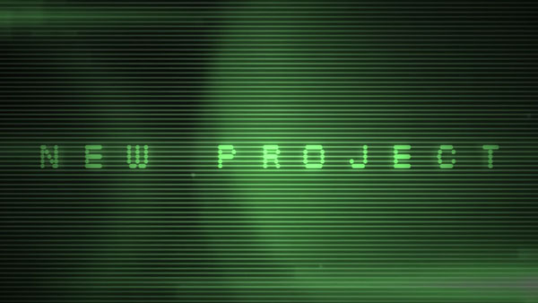 Atlus and VanillaWare New Project
