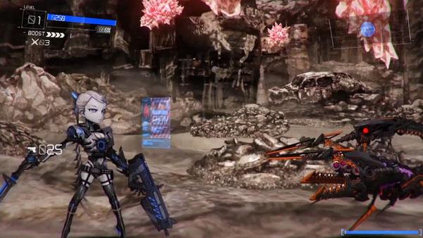 Image result for Earth Wars nintendo.com