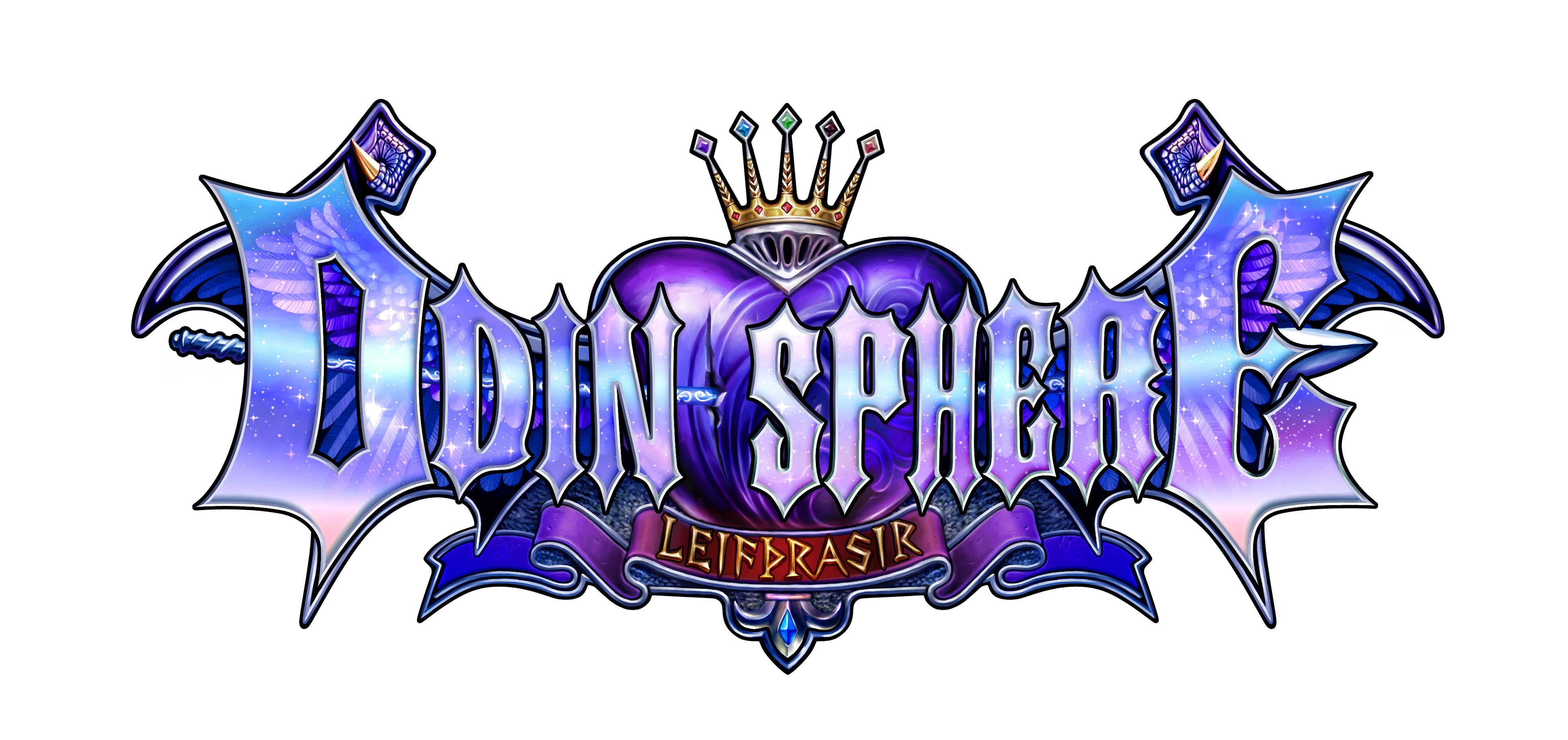 [PS4/PS3/PSVITA] Odin Sphere Leifdrasir Odin-Sphere-Leifdrasir-Ann