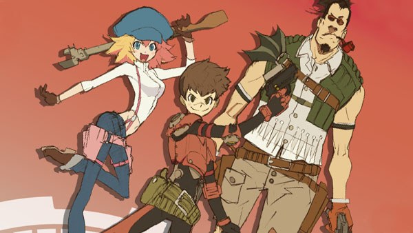 red ash call