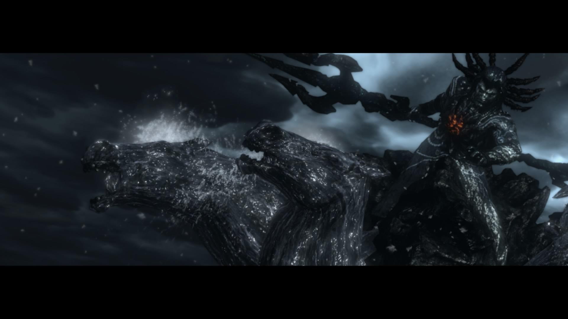 God of War® III Remastered_20150326232845