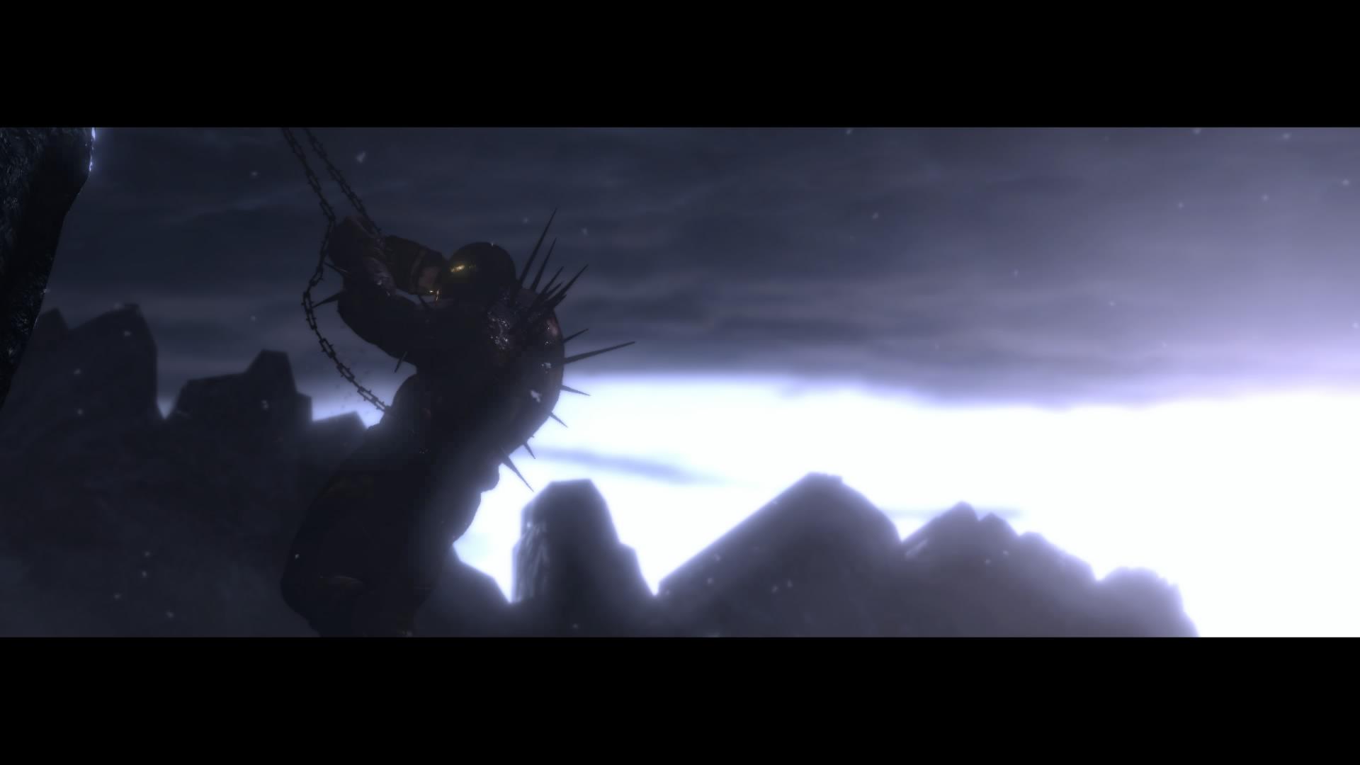 God of War® III Remastered_20150326213724
