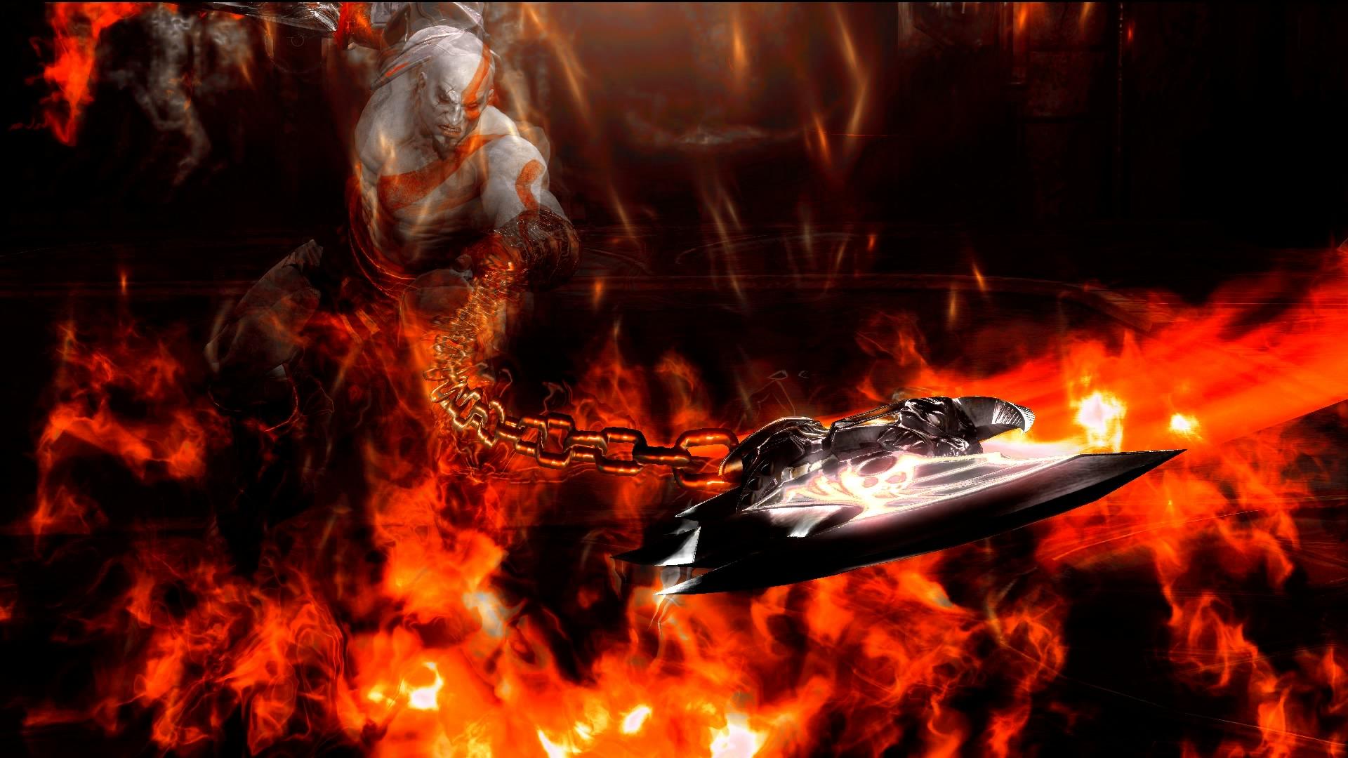 God of War® III Remastered_20150326205245
