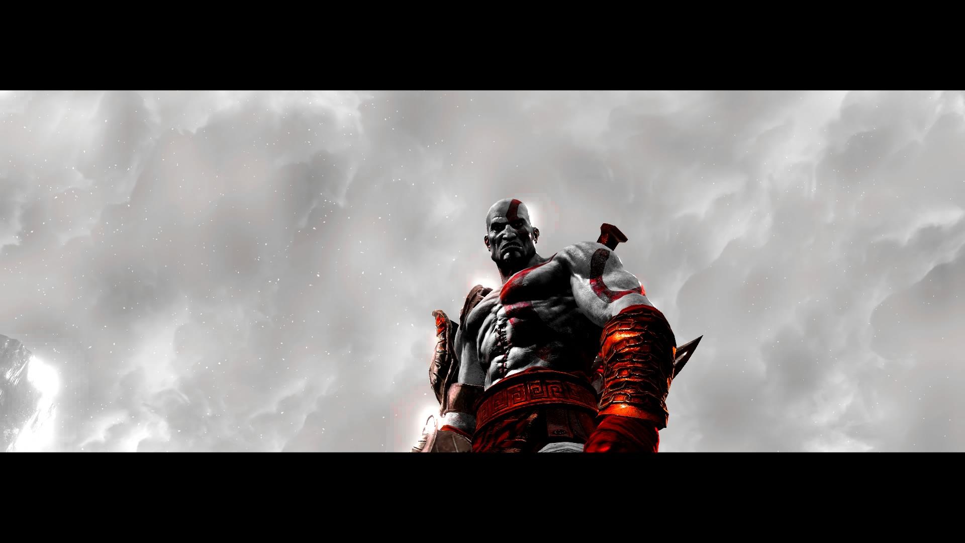 God of War® III Remastered_20150326234104