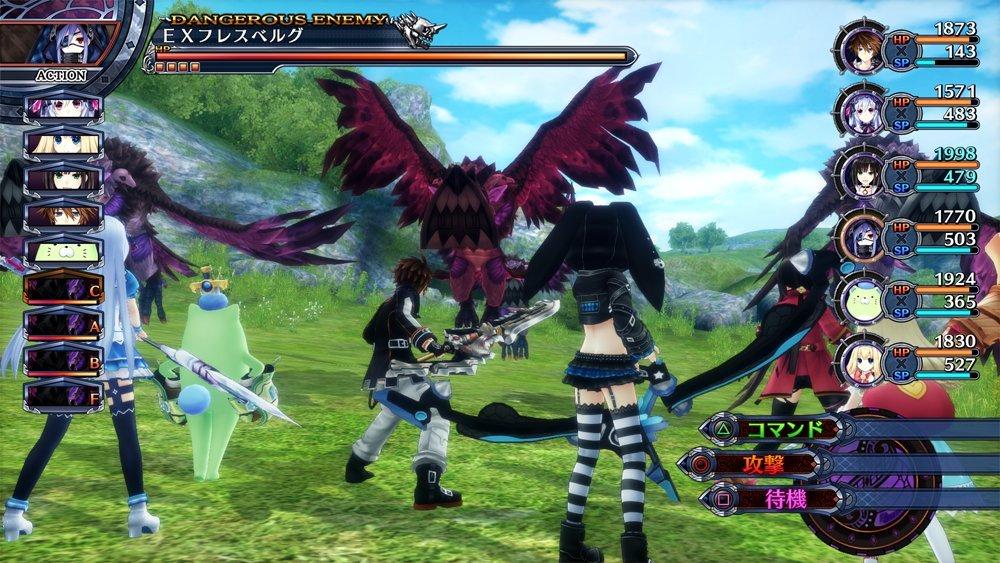 Fairy-Fencer-F-Advent-Dark-Force_2015_07-15-15_003