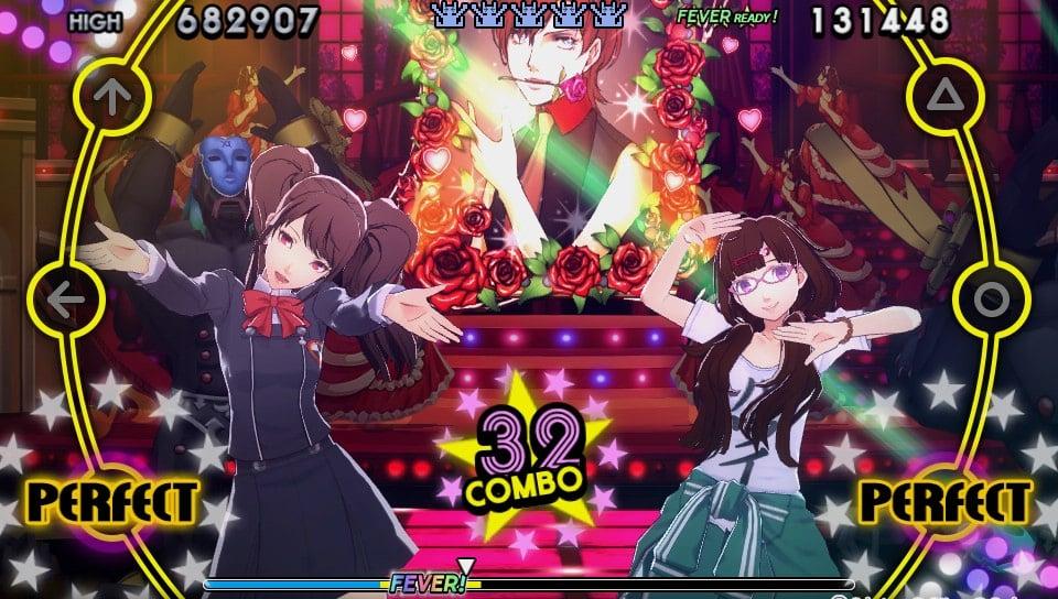 Persona-4-Dancing-All-Night_2015_07-23-15_002