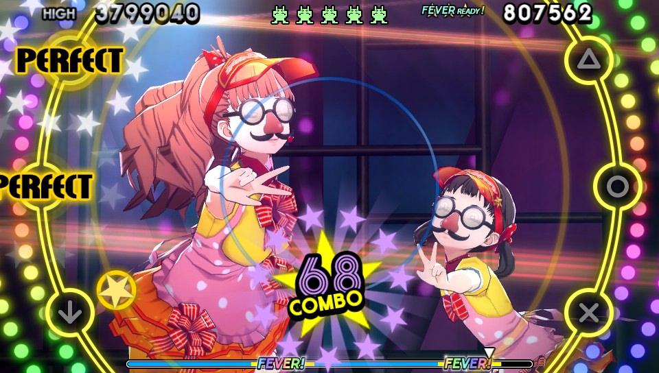 Persona-4-Dancing-All-Night_2015_07-23-15_001