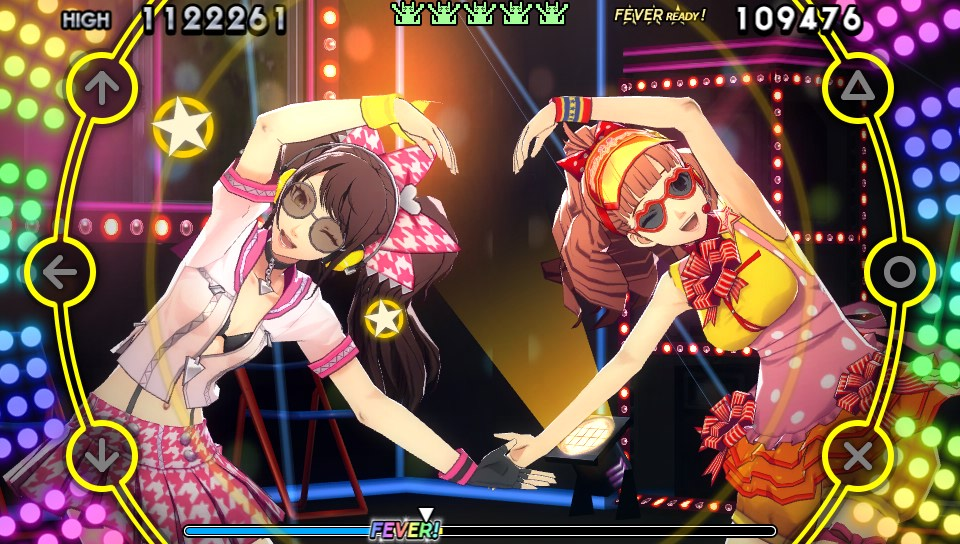Persona-4-Dancing-All-Night_2015_07-23-15_003
