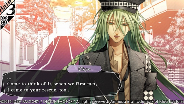Best dating sims on ps vita - Professional Personal ...