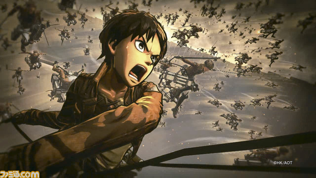 Attack-on-Titan_Fami-shot_08-19-15_001.j