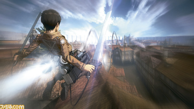 Attack-on-Titan_Fami-shot_08-19-15_002.j