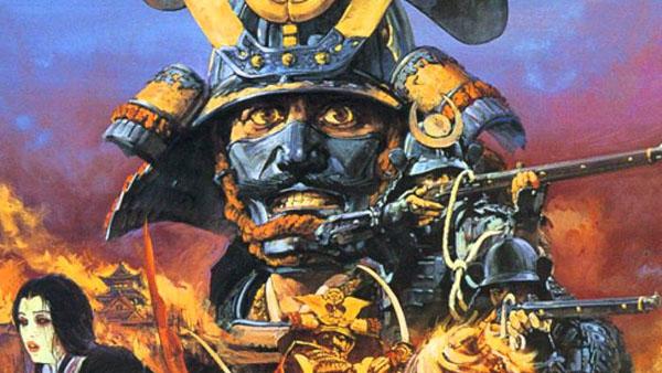 Nobunaga's Ambition: Tenshouki