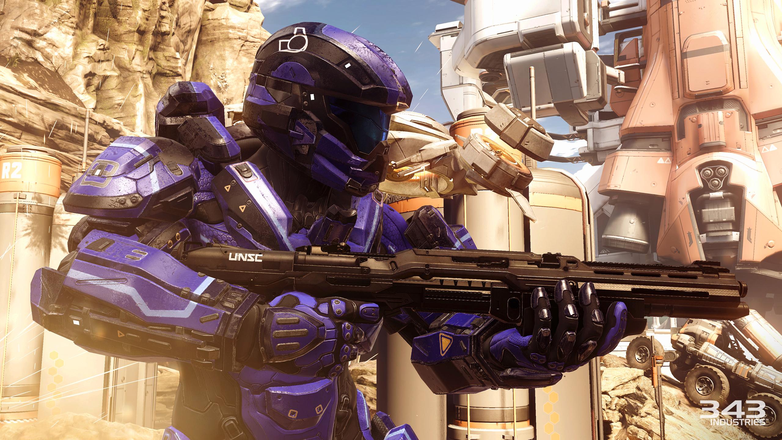 Halo-5-Guardians_2015_08-04-15_001