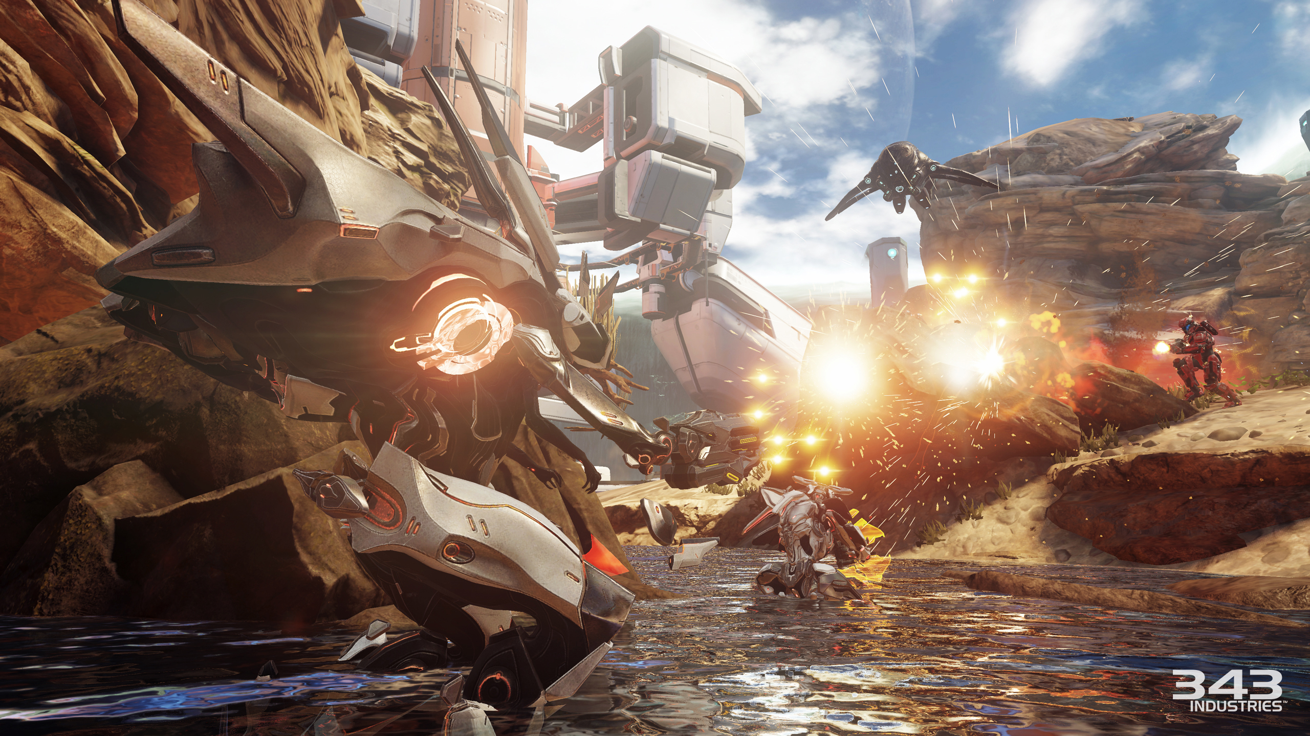 Halo-5-Guardians_2015_08-04-15_002