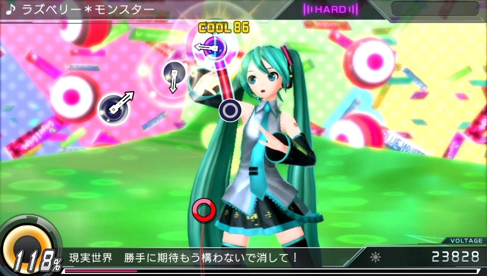 Hatsune-Miku-Project-Diva-X_2015_08-30-15_003